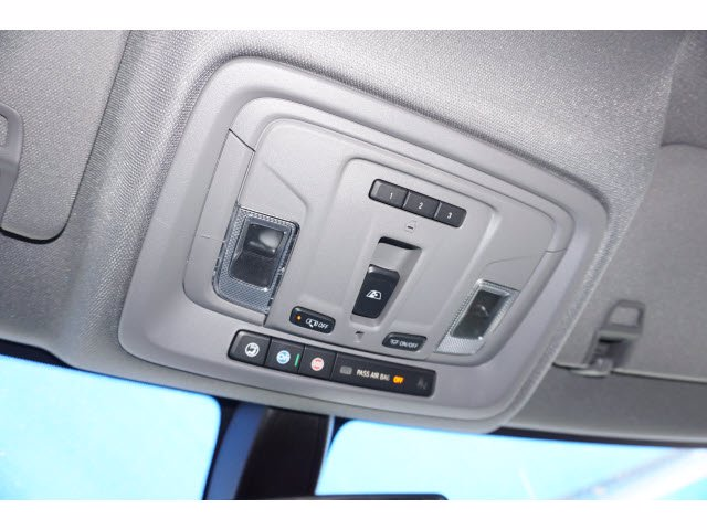 2021 Chevrolet Silverado 1500 Crew Cab 4x2, Pickup #110576 - photo 17