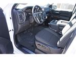 2021 Chevrolet Silverado 1500 Crew Cab 4x2, Pickup #110576 - photo 8