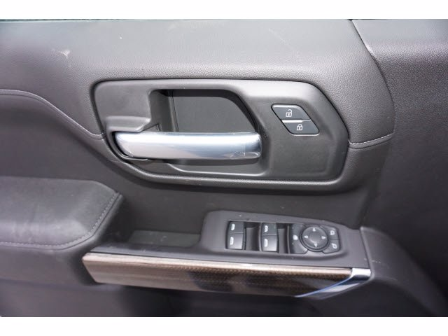 2021 Chevrolet Silverado 1500 Crew Cab 4x2, Pickup #110661 - photo 12