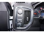 2021 Chevrolet Silverado 1500 Crew Cab 4x2, Pickup #110661 - photo 13