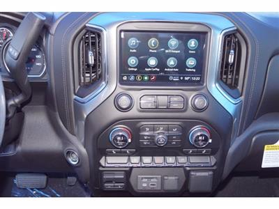 2021 Chevrolet Silverado 1500 Crew Cab 4x2, Pickup #110684 - photo 5