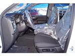 2021 Chevrolet Silverado 1500 Crew Cab 4x2, Pickup #110684 - photo 13
