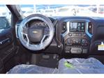 2021 Chevrolet Silverado 1500 Crew Cab 4x2, Pickup #110684 - photo 4