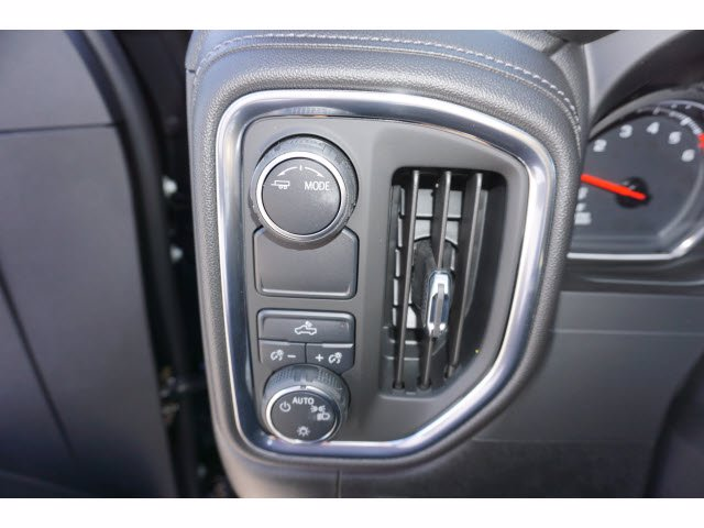 2021 Chevrolet Silverado 1500 Crew Cab 4x2, Pickup #110762 - photo 13