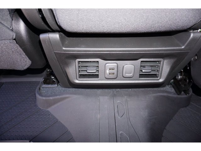 2021 Chevrolet Silverado 1500 Crew Cab 4x2, Pickup #110762 - photo 16