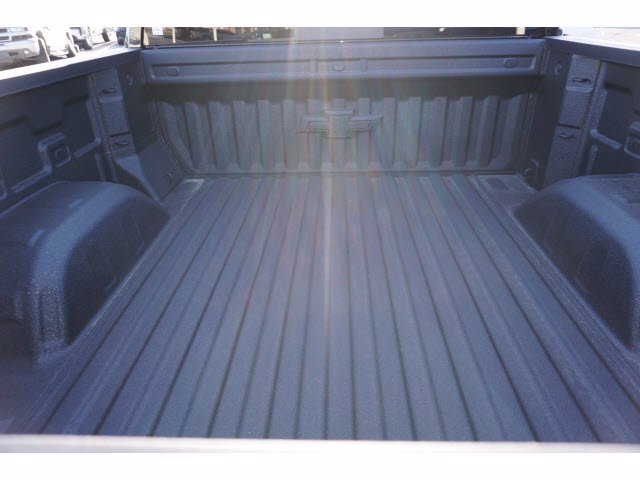 2021 Chevrolet Silverado 1500 Crew Cab 4x2, Pickup #110762 - photo 19