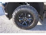 2021 Chevrolet Silverado 1500 Crew Cab 4x4, Pickup #110763 - photo 20