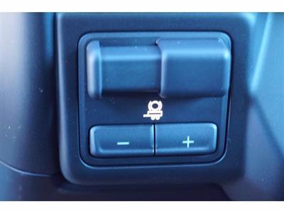 2021 Chevrolet Silverado 1500 Crew Cab 4x4, Pickup #110810 - photo 11