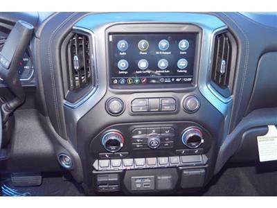 2021 Chevrolet Silverado 1500 Crew Cab 4x4, Pickup #110810 - photo 6