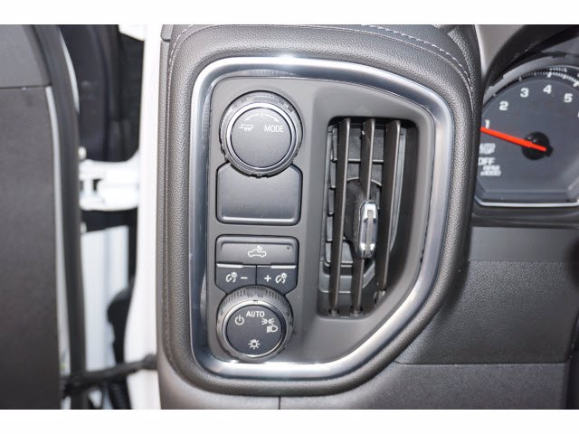 2021 Chevrolet Silverado 1500 Crew Cab 4x2, Pickup #110822 - photo 13