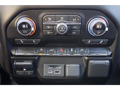 2021 Chevrolet Silverado 1500 Crew Cab 4x2, Pickup #110822 - photo 10