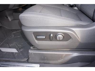 2021 Chevrolet Silverado 1500 Crew Cab 4x2, Pickup #110822 - photo 11