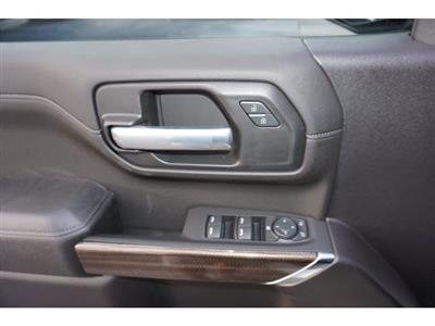 2021 Chevrolet Silverado 1500 Crew Cab 4x2, Pickup #110822 - photo 12