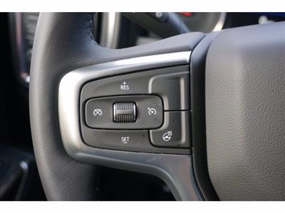 2021 Chevrolet Silverado 1500 Crew Cab 4x2, Pickup #110822 - photo 14