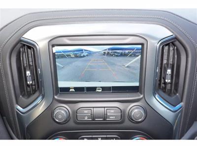 2021 Chevrolet Silverado 1500 Crew Cab 4x2, Pickup #110822 - photo 6