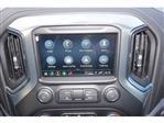 2021 Chevrolet Silverado 1500 Crew Cab 4x2, Pickup #110822 - photo 5