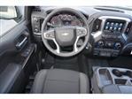 2021 Chevrolet Silverado 1500 Crew Cab 4x2, Pickup #110822 - photo 7