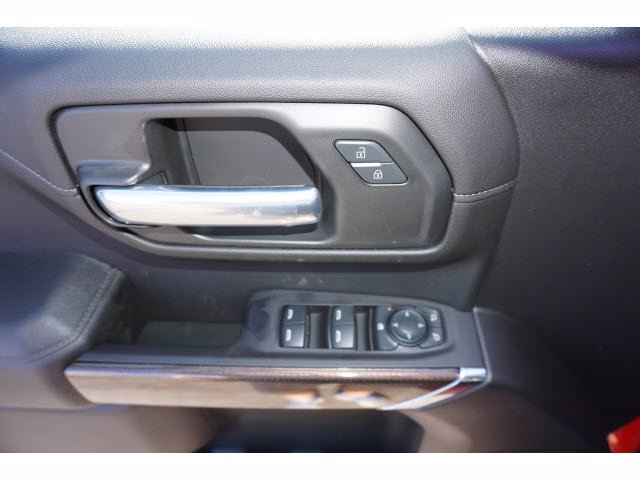 2021 Chevrolet Silverado 1500 Crew Cab 4x2, Pickup #110823 - photo 12