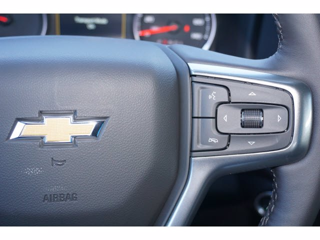 2021 Chevrolet Silverado 1500 Crew Cab 4x2, Pickup #110823 - photo 13