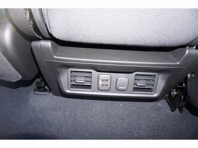2021 Chevrolet Silverado 1500 Crew Cab 4x2, Pickup #110823 - photo 15