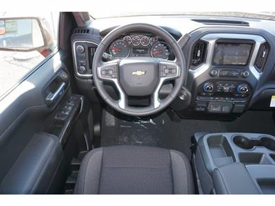 2021 Chevrolet Silverado 1500 Crew Cab 4x2, Pickup #110823 - photo 7