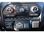 2021 Chevrolet Silverado 1500 Crew Cab 4x4, Pickup #110853 - photo 10