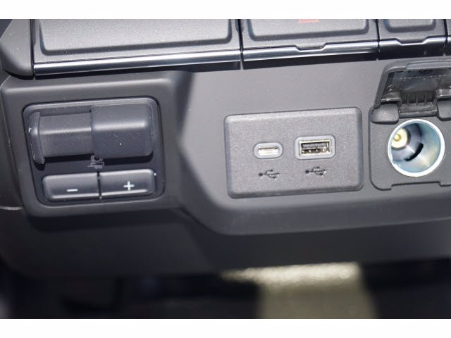 2021 Chevrolet Silverado 2500 Regular Cab 4x2, Royal Service Body #110865 - photo 7