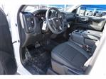 2021 Chevrolet Silverado 3500 Crew Cab AWD, Knapheide Steel Service Body #110965 - photo 10