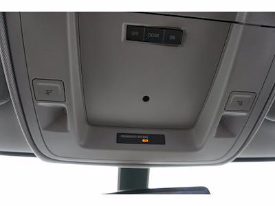 2021 Silverado 4500 Regular Cab DRW 4x2,  M H EBY Platform Body #110980 - photo 17