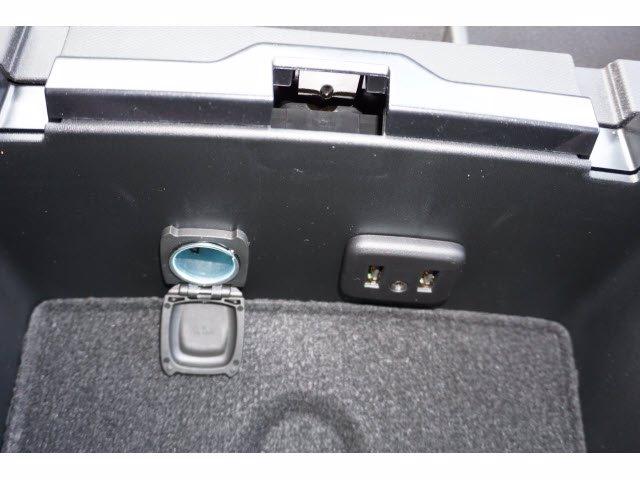 2021 Chevrolet Silverado 4500 Regular Cab DRW 4x2, Cab Chassis #111003 - photo 16