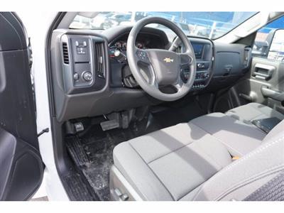 2021 Chevrolet Silverado 4500 Regular Cab DRW 4x2, Cab Chassis #111003 - photo 10