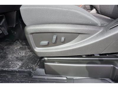 2021 Chevrolet Silverado 4500 Regular Cab DRW 4x2, Cab Chassis #111003 - photo 12