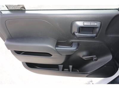 2021 Chevrolet Silverado 4500 Regular Cab DRW 4x2, Cab Chassis #111003 - photo 13