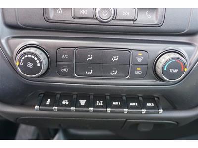 2021 Chevrolet Silverado 4500 Regular Cab DRW 4x2, Cab Chassis #111003 - photo 15