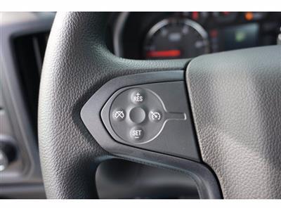 2021 Chevrolet Silverado 4500 Regular Cab DRW 4x2, Cab Chassis #111003 - photo 17