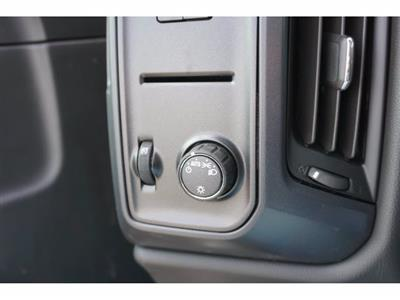 2021 Chevrolet Silverado 4500 Regular Cab DRW 4x2, Cab Chassis #111003 - photo 18