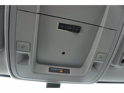 2021 Chevrolet Silverado 4500 Regular Cab DRW 4x2, Cab Chassis #111003 - photo 20