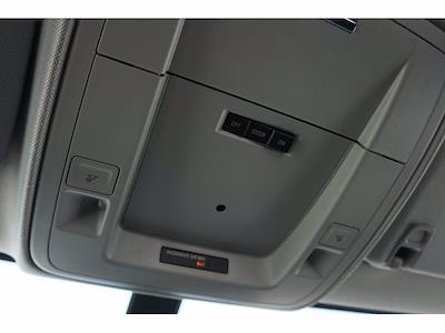 2021 Silverado 4500 Regular Cab DRW 4x2,  CM Truck Beds RD Model Platform Body #111003 - photo 19
