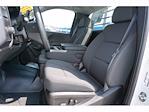 2021 Silverado 4500 Regular Cab DRW 4x2,  CM Truck Beds RD Model Platform Body #111003 - photo 11