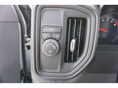 2021 Chevrolet Silverado 1500 Crew Cab 4x2, Pickup #111011 - photo 16
