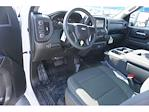 2021 Chevrolet Silverado 3500 Regular Cab AWD, M H EBY Platform Body #111030 - photo 10