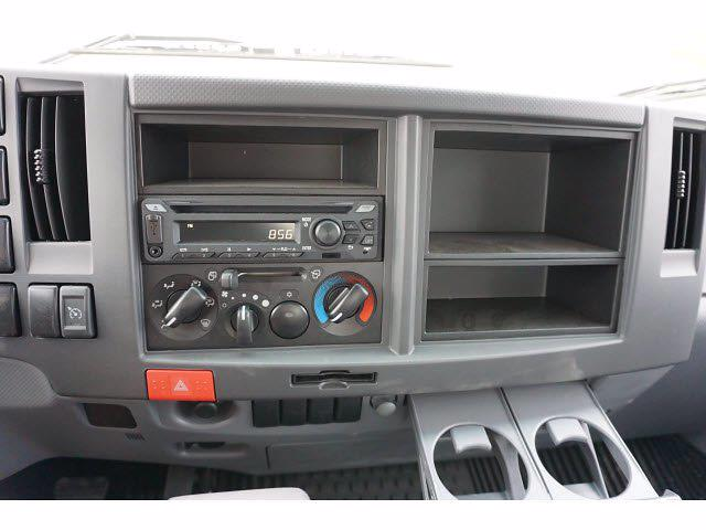 2021 Chevrolet LCF 4500 4x2, Supreme Iner-City Dry Freight #111082 - photo 15