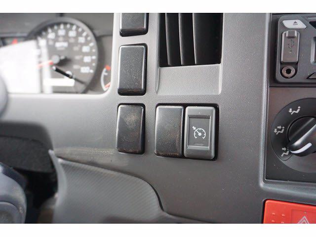 2021 Chevrolet LCF 4500 4x2, Supreme Iner-City Dry Freight #111082 - photo 17