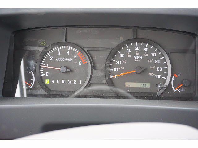 2021 Chevrolet LCF 4500 4x2, Supreme Iner-City Dry Freight #111082 - photo 18
