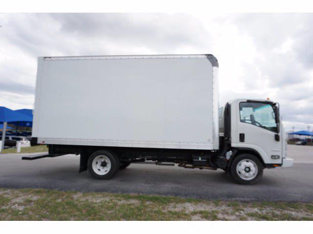 2021 Chevrolet LCF 4500 4x2, Supreme Iner-City Dry Freight #111082 - photo 5
