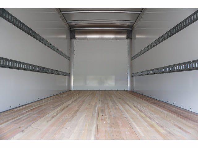 2021 Chevrolet LCF 4500 4x2, Supreme Iner-City Dry Freight #111082 - photo 9