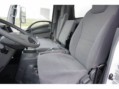2021 Chevrolet LCF 4500 4x2, Supreme Iner-City Dry Freight #111082 - photo 12