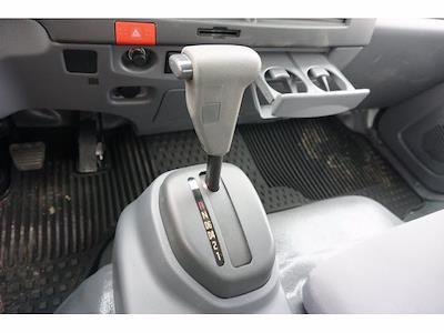 2021 Chevrolet LCF 4500 4x2, Supreme Iner-City Dry Freight #111082 - photo 16