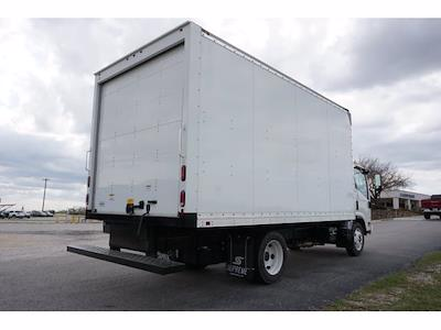 2021 Chevrolet LCF 4500 4x2, Supreme Iner-City Dry Freight #111082 - photo 6