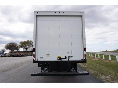 2021 Chevrolet LCF 4500 4x2, Supreme Iner-City Dry Freight #111082 - photo 7